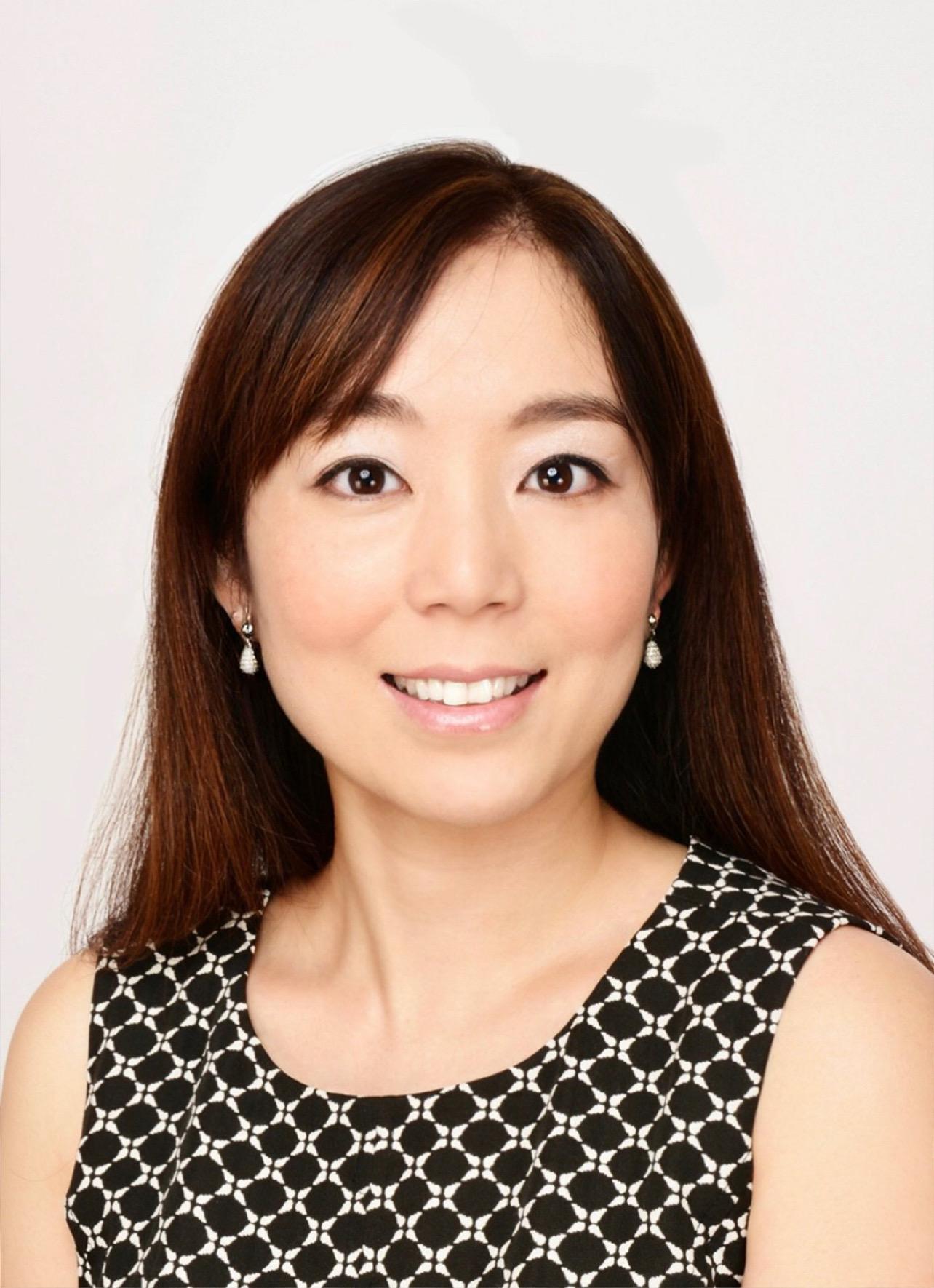 mika-hayashi-林美香足病科クリニック‐ニューヨーク‐フットケア‐ポダイアトリー