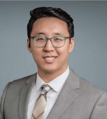 dr-jason-kim-mika-hayashi-podiatry